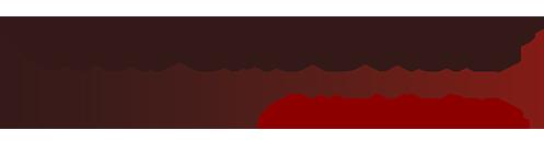 Logo La Carte - Parfums d'Asie